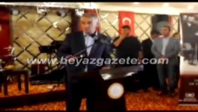 CHP'li belediye öğretmen dövdü