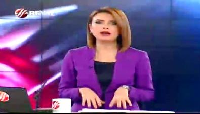 Beyaz Tv Ana Haber 13.02.2015