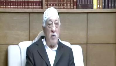 Fethullah Gülen'den kartopu oynayanlara ağır hakaret