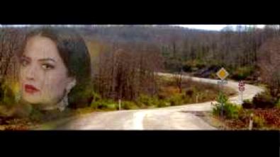 Aysun Kaya'dan İlk Klip 'Hoşgeldin Ömrüme'