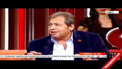 İlyas İlbey: Kastamonuspor'un amblemini ayı yaparım