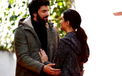 Kara Para Aşk  - Bölüm 34, 110dk izle | Kara Para Aşk Son Bölümde Nilüfer, Metin'le evlendi