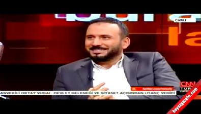 Ertem Şener: Kariyerimin en güzel dönemini yaşıyorum