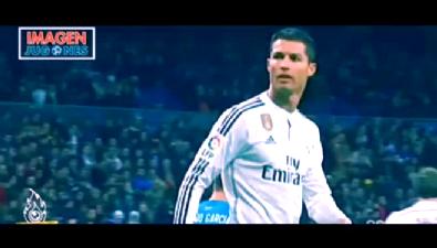 Cristiano Ronaldo'dan taraftarlara ağır küfür