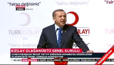 'Türkiye 4,5 milyar dolar yardımıyla dünyada üçüncü ülke oldu'