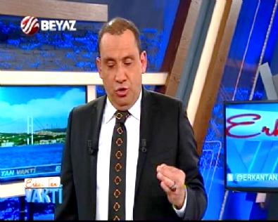 Erkan Tan Vakti 30.03.2015
