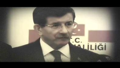 Beyaz TV Genel Yayın Koordinatörü Osman Gökçek Vandalizm'i yorumluyor
