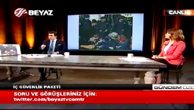 Osman Gökçek: O gün neredeydiniz?