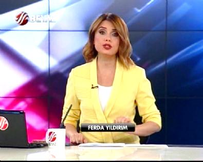Beyaz Tv Ana Haber 03.03.2015