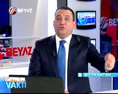 Erkan Tan Vakti 03.03.2015