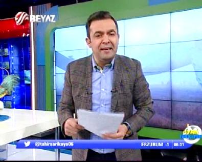 Uyan Türkiyem 04.03.2015