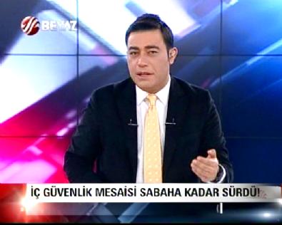 Beyaz Tv Ana Haber 04.03.2015