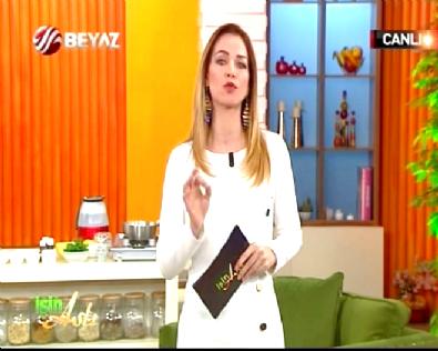 İşin Aslı 05.03.2015 Ahmet Maranki