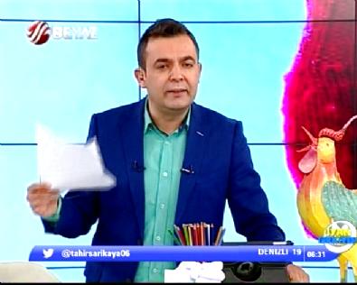 Uyan Türkiyem 05.03.2015