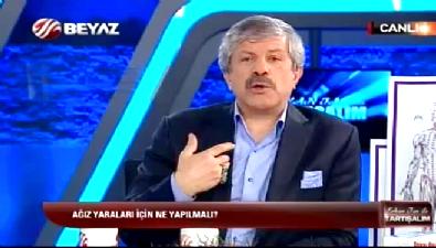 Ahmet Maranki: Biz burada kadın mı pazarlıyoruz Haberi