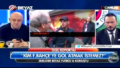 fenerbahce - Fenerbahçe daha fazla baskı hissedecek
