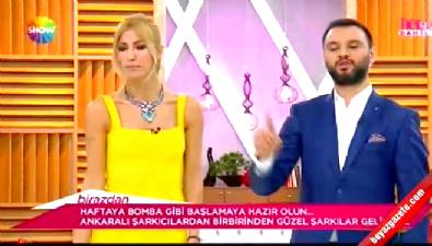 Alişan ile Çağla Şikel arasında Fenerbahçe - Galatasaray kavgası