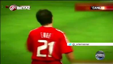 Emre Klibi / Derin Futbol 30 Mart 2015