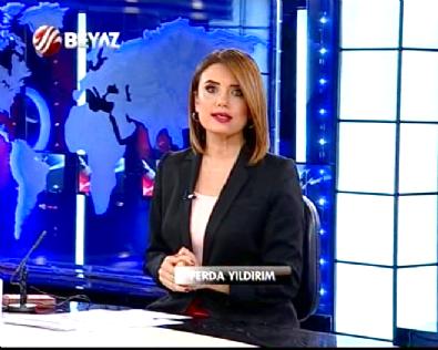 Beyaz Tv Ana Haber 31.03.2015