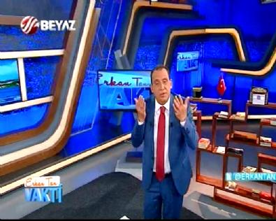 Erkan Tan Vakti 17.04.2015