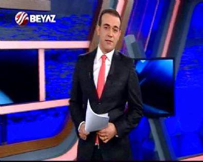 Beyaz Tv Ana Haber 18.04.2015