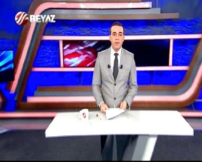 Beyaz Tv Ana Haber 19.04.2015