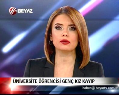 Beyaz Tv Ana Haber 20.04.2015