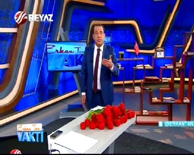 Erkan Tan Vakti 20.04.2015