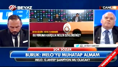 fenerbahce - Türkiye'de Fenerbahçe düşmanlığı var
