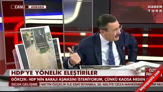 Haraşo Üçgen Cep Spor Efe Damat Yeleği Yapılışı Türkçe Videolu