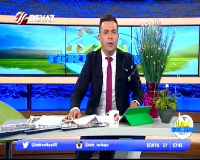 Uyan Türkiyem 27.05.2015