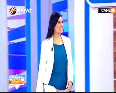 Ebru Gediz ile Yeni Baştan 02.07.2015