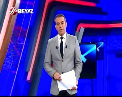Beyaz Tv Ana Haber 26.07.2015