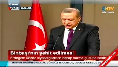 Erdoğan : Molotofa ve maske'ye müsamaha göstermeyeceğiz !