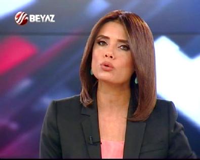 Beyaz Tv Ana Haber 27.07.2015