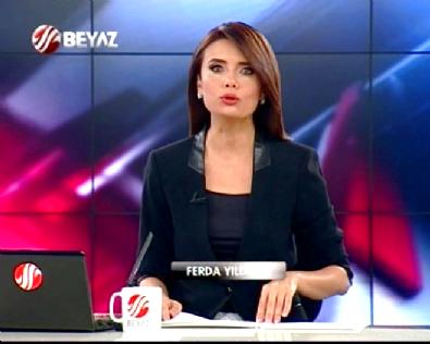 Beyaz Tv Ana Haber 28.07.2015