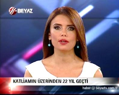 Beyaz Tv Ana Haber 02.07.2015