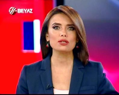 Beyaz Tv Ana Haber 29.07.2015