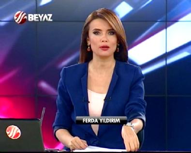 Beyaz Tv Ana Haber 03.07.2015