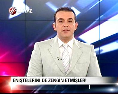 Beyaz Tv Ana Haber 04.07.2015