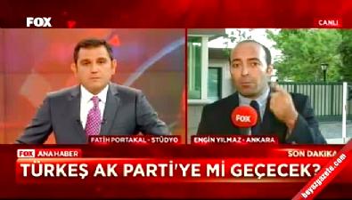 Fatih Portakal'a 'ooooov' çektiren iddia