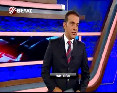 Beyaz Tv Ana Haber 28.08.2015