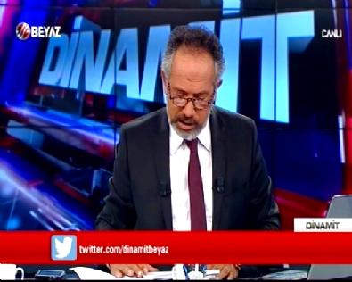 Dinamit 18.09.2015 Stüdyo Konukları : Cem Küçük, Murat Sarı, Çetin Soysal