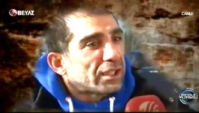 fenerbahce - Fenerbahçe'nin tribün lideri Sefa Kalya anısına klip