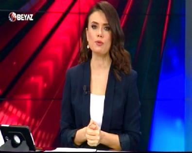 Beyaz Tv Ana Haber 09.02.2016