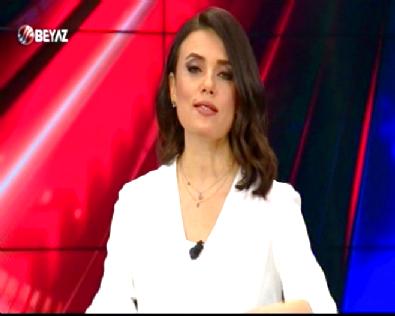 Beyaz Tv Ana Haber 10.02.2016
