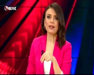 Beyaz Tv Ana Haber 11.02.2016