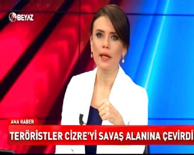 Beyaz Tv Ana Haber 12.02.2016