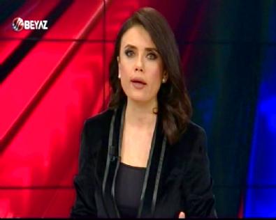 Beyaz Tv Ana Haber 05.02.2016