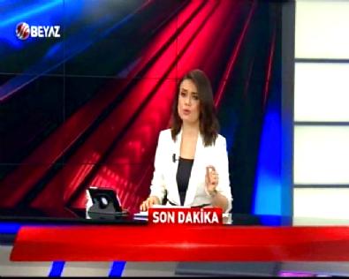 Beyaz Tv Ana Haber 08.02.2016
